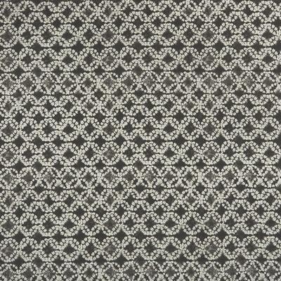 Clarke and Clarke F1011 2-CHARCOAL Clarke and Clarke Fabrics