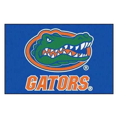 Fan Mats  LLC Florida Gators Starter Rug  Search Results