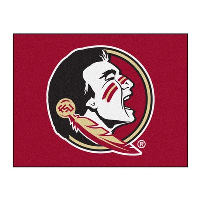 Fan Mats  LLC Florida State Seminoles All Star Rug  Search Results