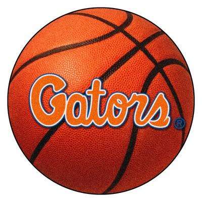 Fan Mats  LLC Florida Gators Basketball Rug  Search Results