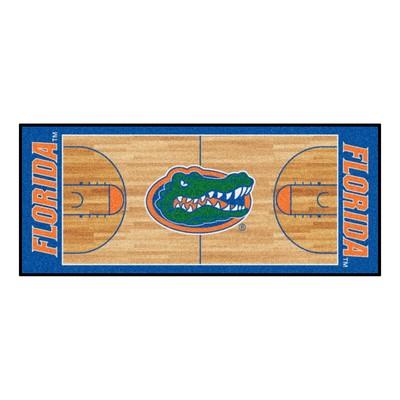 Fan Mats  LLC Florida Gators Court Runner Rug  Search Results