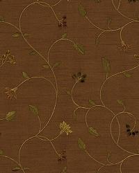 Robert Allen Kiss Of Design Sedona Fabric