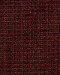 Robert Allen Drumcondra Cassis Fabric