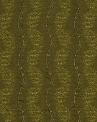 Robert Allen Bella Nova Lotus Fabric