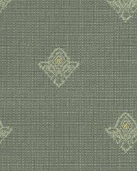 Robert Allen Collinsville Beachglass Fabric