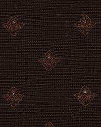 Robert Allen Collinsville Port Fabric