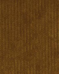 Robert Allen Breguet Paprika Fabric
