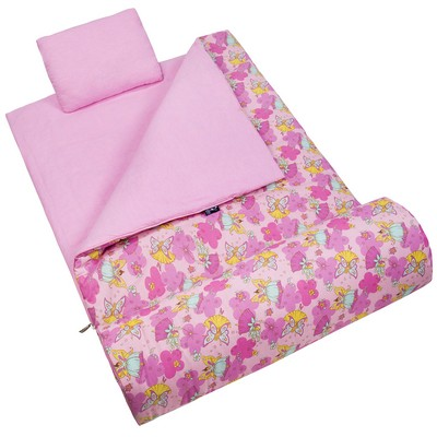 Olive Kids Fairies Sleeping Bag Pink Search Results