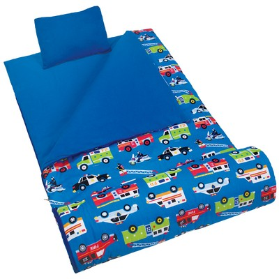 Olive Kids Olive Kids Heroes Sleeping Bag Blue Search Results