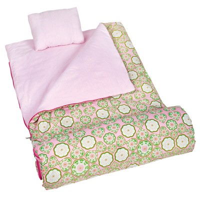 Olive Kids Majestic Sleeping Bag Pink Search Results