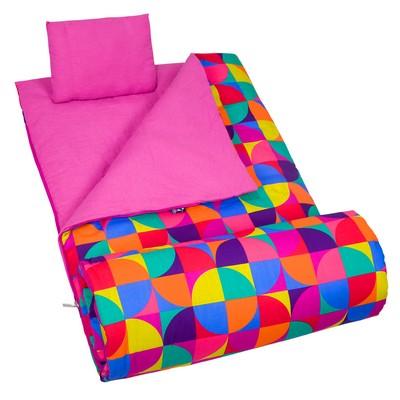 Olive Kids Pinwheel Sleeping Bag Pink Search Results