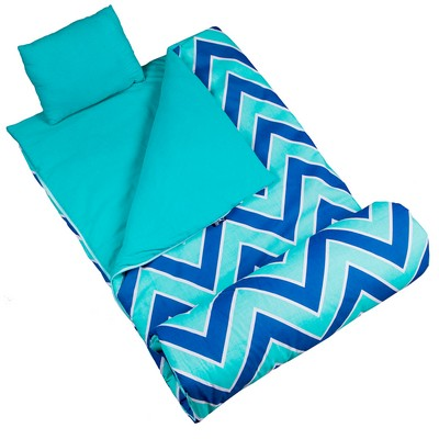 Olive Kids Zigzag Lucite Original Sleeping Bag Green Search Results