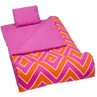 Olive Kids Zigzag Pink Original Sleeping Bag Pink Search Results