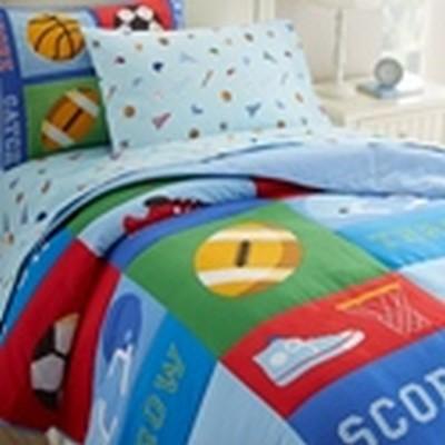 Olive Kids Olive Kids Game On Full Comforter Set Blue Search Results