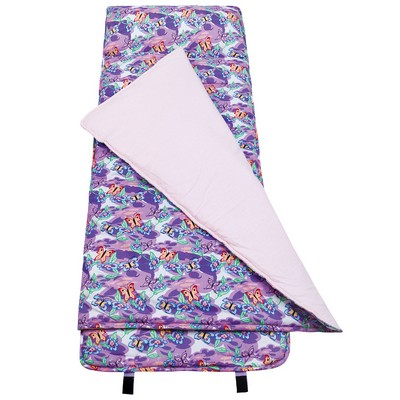 Olive Kids Butterflies Nap Mat Blue Search Results