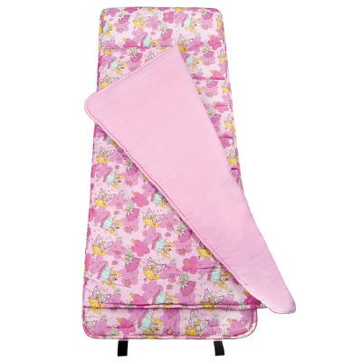 Olive Kids Fairies Nap Mat Pink Search Results