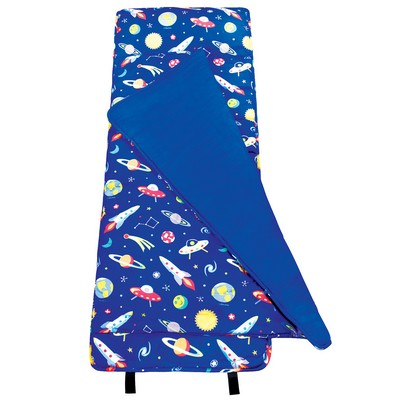 Olive Kids Olive Kids Out of this World Nap Mat Blue Search Results