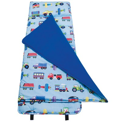 Olive Kids Olive Kids Trains, Planes & Trucks Nap Mat Blue Search Results