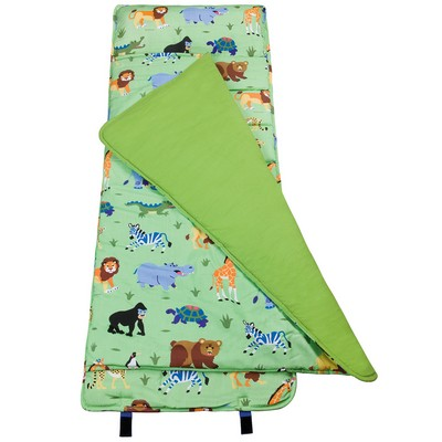 Olive Kids Olive Kids Wild Animals Nap Mat Green Search Results
