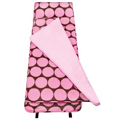 Olive Kids Big Dot Pink Nap Mat Pink Search Results