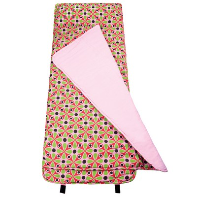 Olive Kids Kaleidoscope Pink Nap Mat Pink Search Results