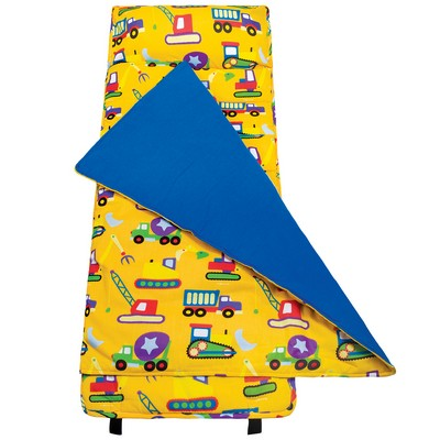 Olive Kids Olive Kids Under Construction Nap Mat Yellow Search Results