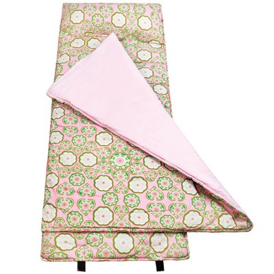Olive Kids Majestic Nap Mat Pink Search Results