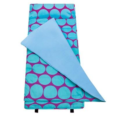 Olive Kids Big Dot Aqua Nap Mat Purple Search Results