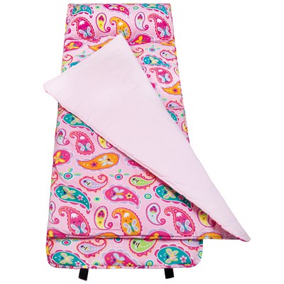 Olive Kids Olive Kids Paisley Nap Mat Pink Search Results