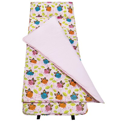 Olive Kids Owls Nap Mat Pink Search Results
