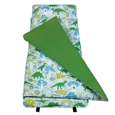 Olive Kids Dinomite Dinosaurs Nap Mat Green Search Results