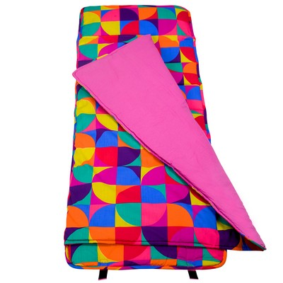 Olive Kids Pinwheel Nap Mat Pink Search Results