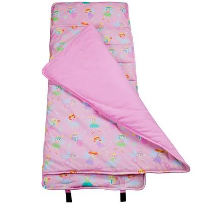 Olive Kids Olive Kids Fairy Princess Original Nap Mat Pink Search Results