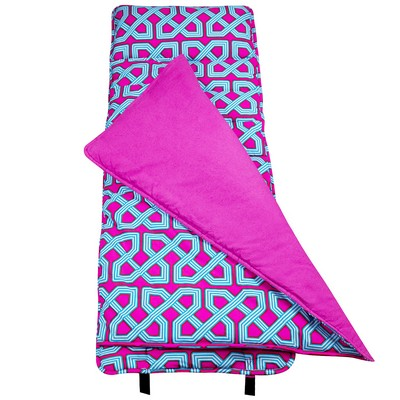 Olive Kids Twizzler Original Nap Mat Pink Search Results
