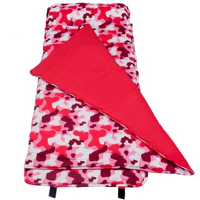 Olive Kids Camo Pink Original Nap Mat Pink Search Results