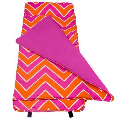 Olive Kids Zigzag Pink Original Nap Mat Pink Search Results