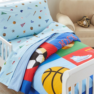 Olive Kids Olive Kids Game On Toddler Comforter Blue Search Results