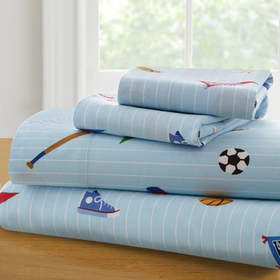 Olive Kids Olive Kids Game On Full Sheet Set Blue Search Results