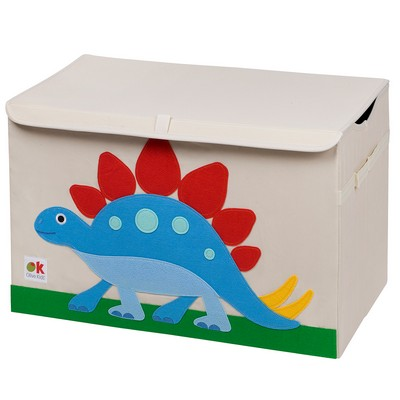 Olive Kids Olive Kids Dinosaur Land Toy Chest  Search Results