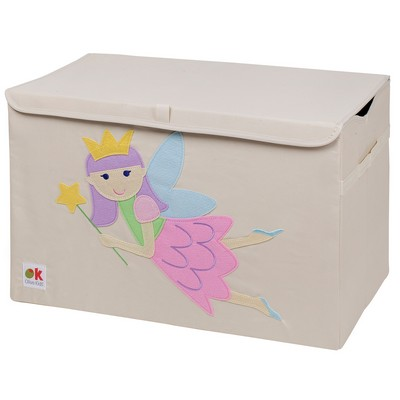 Olive Kids Olive Kids Fairy Princess Toy Chest  Search Results