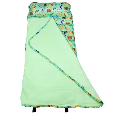 Olive Kids Olive Kids Wild Animals Easy Clean Nap Mat Green Search Results
