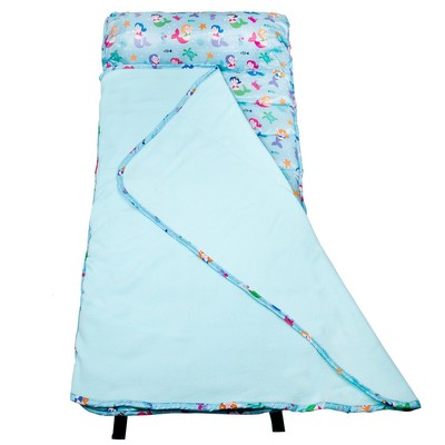 Olive Kids Olive Kids Mermaids Easy Clean Nap Mat Blue Search Results