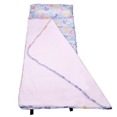 Olive Kids Olive Kids Butterfly Garden Easy Clean Nap Mat Blue Search Results