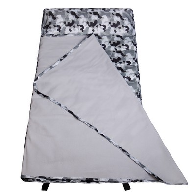 Olive Kids Gray Camo Easy Clean Nap Mat Gray Search Results