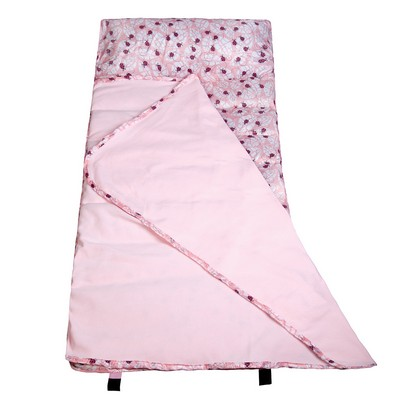 Olive Kids Lady Bug Pink Easy Clean Nap Mat Pink Search Results