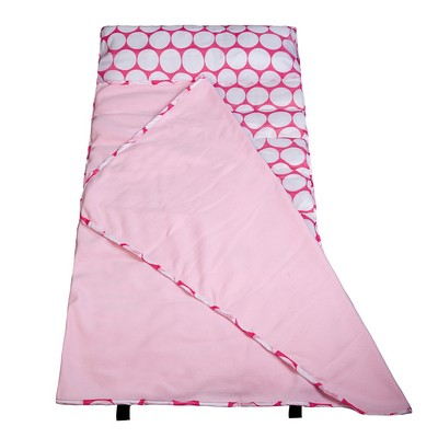Olive Kids Big Dot Pink & White Easy Clean Nap Mat Pink Search Results