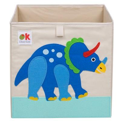 Olive Kids Olive Kids Dinosaur Land Storage Cube Tan Search Results