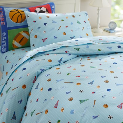 Olive Kids Olive Kids Game On Twin Duvet Cover Blue Search Results