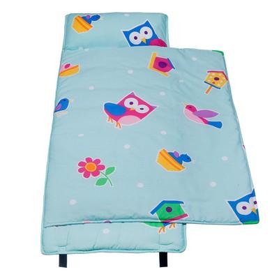 Olive Kids Olive Kids Birdie Cotton Nap Mat Pink Search Results