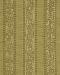 Robert Allen Juba Jade Fabric